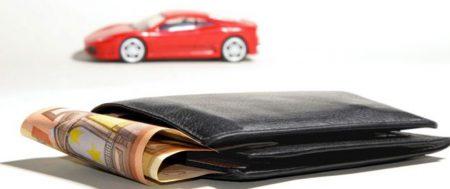Noleggio auto: il lungo termine piace anche ai privati