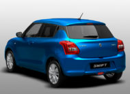 Suzuki Swift 1.2 DualJet Cool 2WD