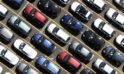 Noleggio auto: i 10 modelli più richiesti al 2018