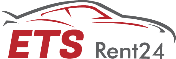 ETS Rent24