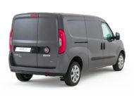 Fiat Doblò Cargo 1.3 Multijet 16V 95CV 3 posti