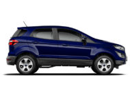 FORD Ecosport 1.0 Ecoboost 125cv S&S Business